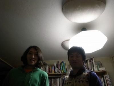 090225_withkazuya