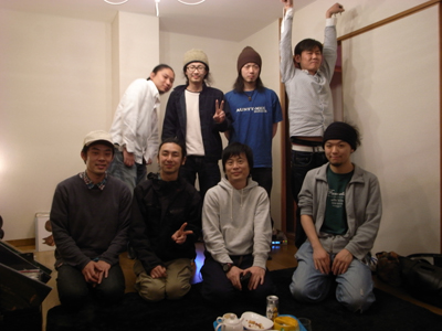 090407_17suguruhouse