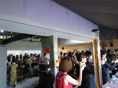 090412_1weddingparty1