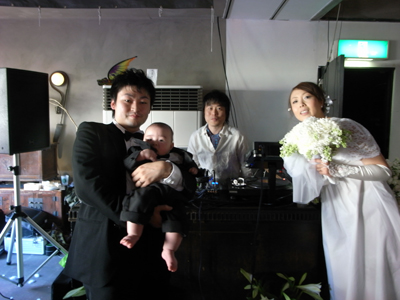090412_3weddingparty