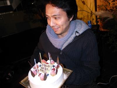 091107_6sugimoto_birthday
