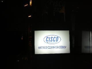 cisco3