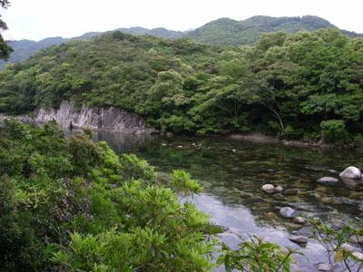 yakushimafreetime2