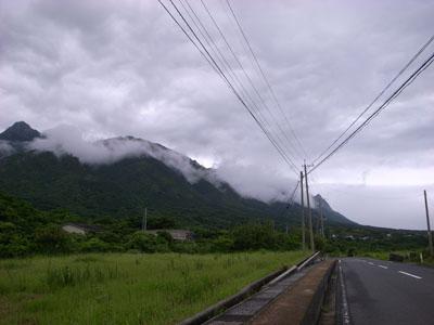 yakushimalastrain2