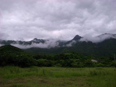 yakushimalastrain1