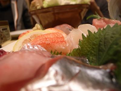 20100224_sashimi