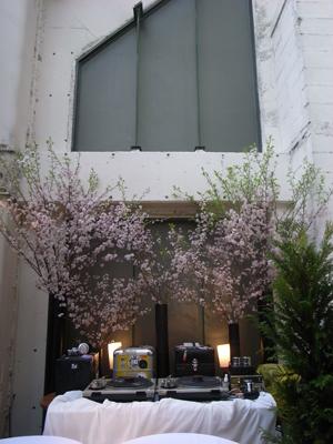 20100316_hiroshima44kaijyou1