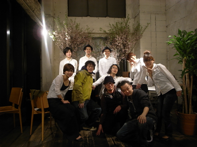 20100316_hiroshima44staff