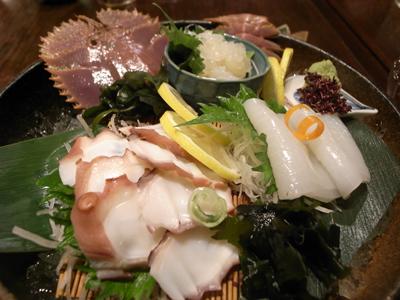 20100316_hiroshima_sashimi