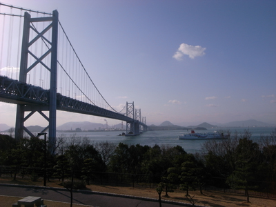 20100319_bridge