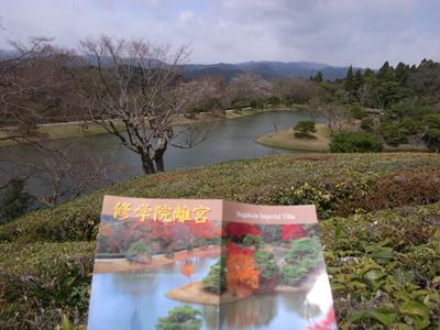 20100329_rikyu13