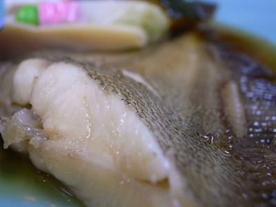20100330_kyotofood_04