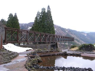 20100401_toyama_mandara4