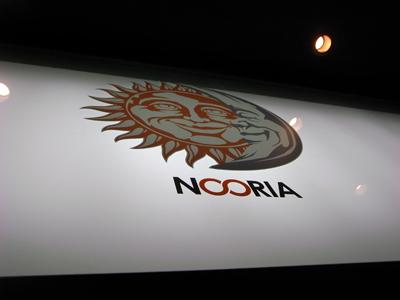 20100408_nagoya_off_nooria2