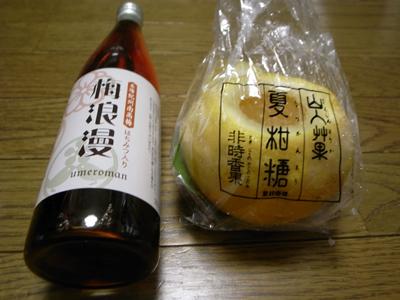 20100609_shomegu_present