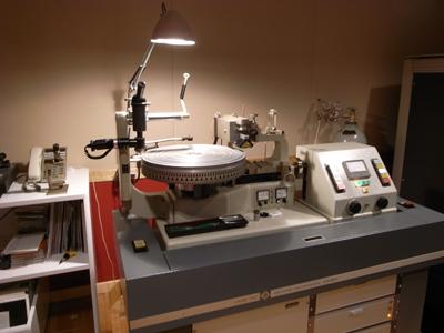 20110602_cutmachine01