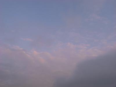 20110703_asagiri_02