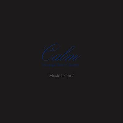 calmlive_s