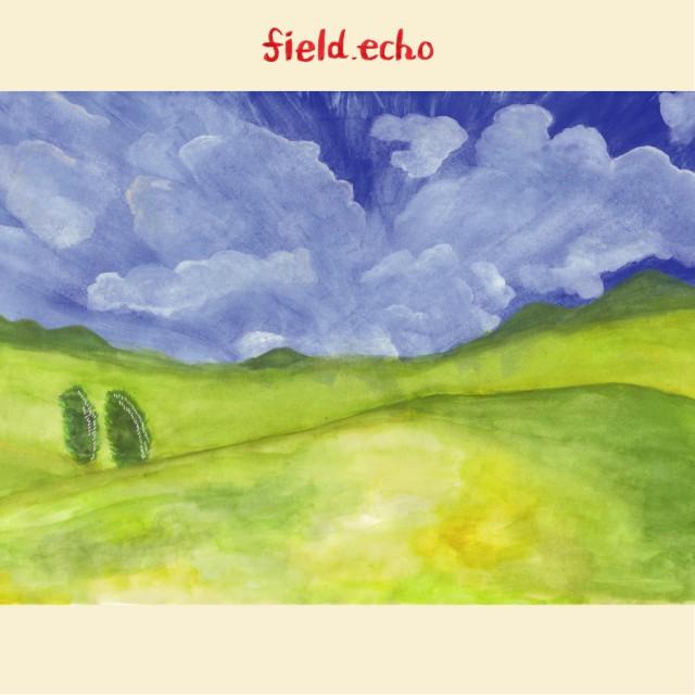 fieldecho_1