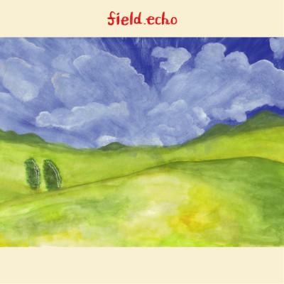 fieldecho_12
