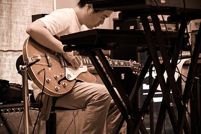 guitar_IMG_2878
